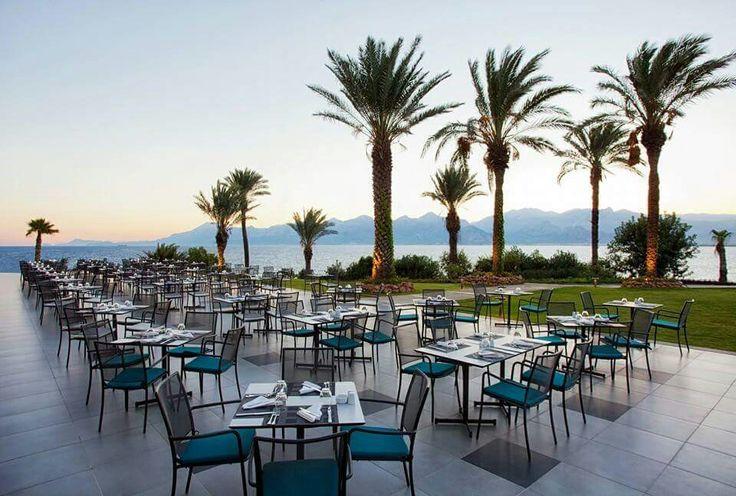 Keyifli pazarların adresi Panora Restaurant!  Panora Restaurant , address of the enjoyable sundays! #akrabarut