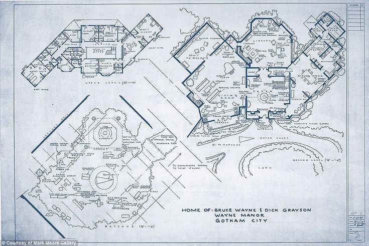 27 Best Images About Fictional House Maps On Pinterest