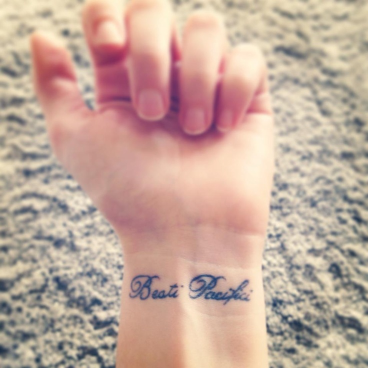 Tattoo Quotes Badges: 25+ Best Ideas About Police Tattoo On Pinterest