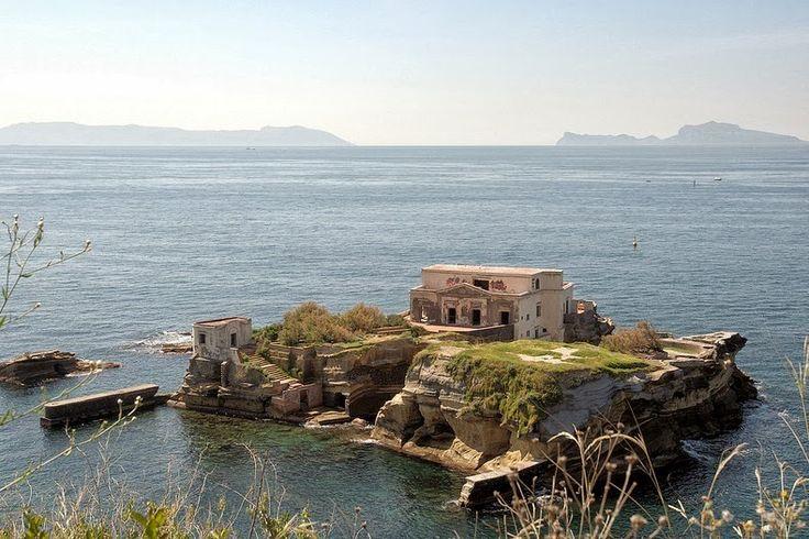 gaiola-island-3