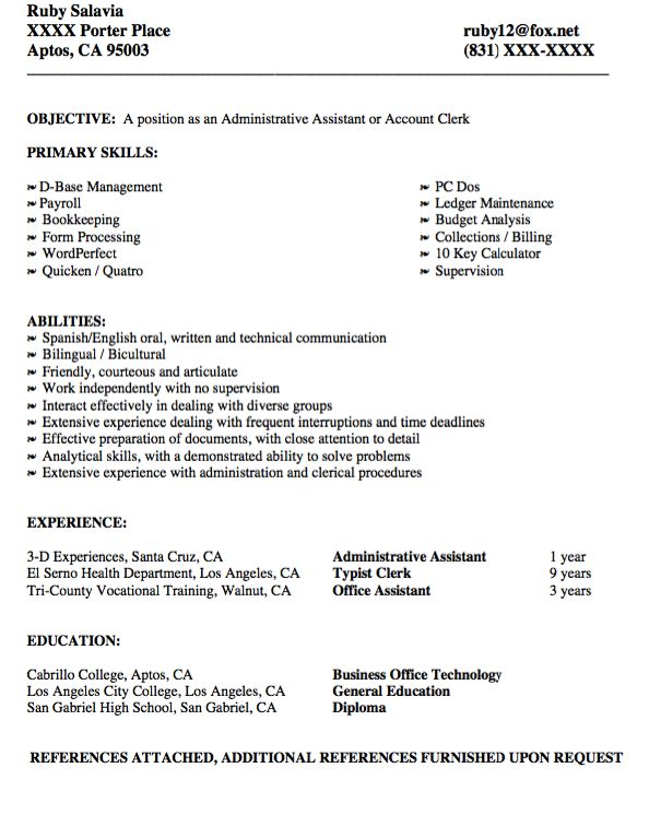 technical trainer resume aircraft mechanic resume best aircraft