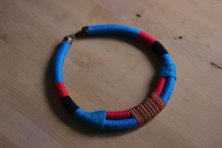 KOLO handmade jewelry    https://www.facebook.com/kolo.handmades