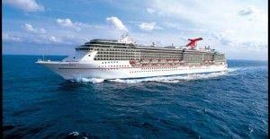 Carnival-Cruise-Lines-Carnival-Miracle-Schip