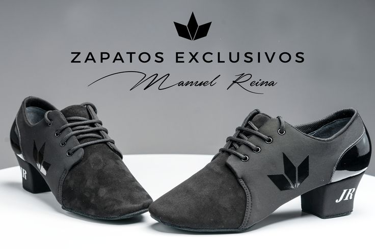 Estos son los zapatos de Javier Rodriguez ··· 4 Veces campeón de España de baile deportivo ···  🤗 🤗 ¿Te imaginas bailar con ellos???? 😍❤️❤️ #Tendencia #baile #BaileDeportivo #mambo #swing #custom #mocasines #quierounosiguales #zapatosdebaile #customshoes #HandMadeShoes #amorporelbaile #exclusiveshoes #bachata #shoesmen #kizomba #danza #OnlyTheChampionsAreReina #danielsport #yesfootwear #danceshoes #man #dancer #fashion #love #shoes #exclusive #manuelreina #summer #danceshoesoftheday…