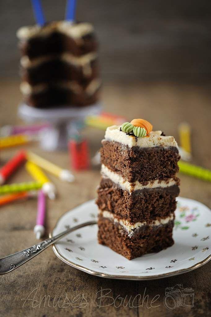 les 70 meilleures images du tableau layer cake sur pinterest
