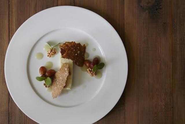http://londonist.com/2014/05/vegetarian-london-vanilla-black-restaurant-review.php   Vegetarian London: Vanilla Black Restaurant Review