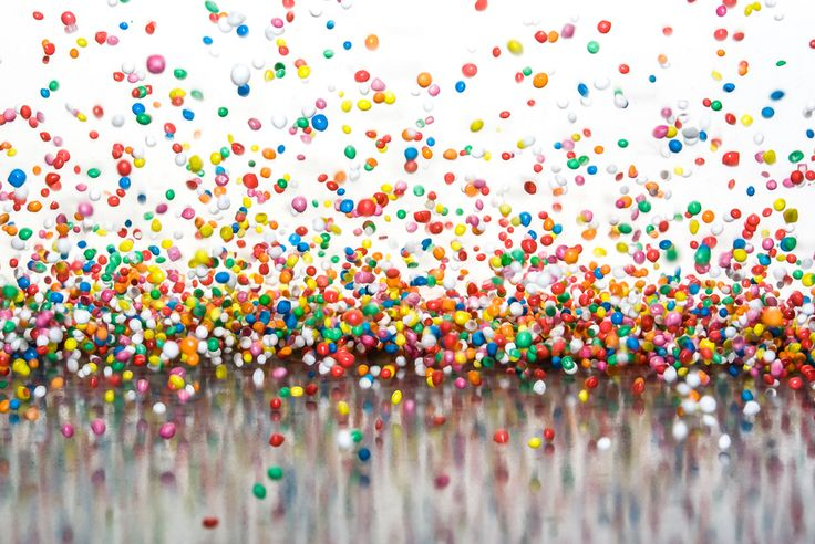 the happy sprinkles by jeremy somerville on 500px iphone
