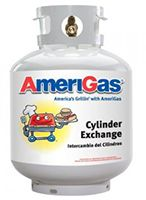 $3 off AmeriGas Cylinder Propane Exchange or Purchase Coupon on http://hunt4freebies.com/coupons