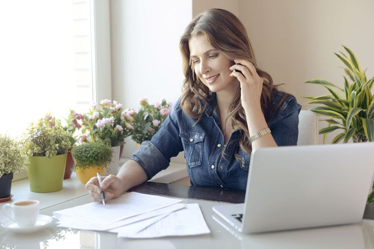 #LoansForTheSelfEmployed aid are introduced for those populace who are self employed and fail to give income prove to the lender at the time of obtaining money.