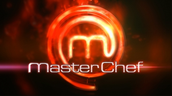 Master Chef, Greece Mega channel