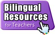 Spanish Bilingual Resources