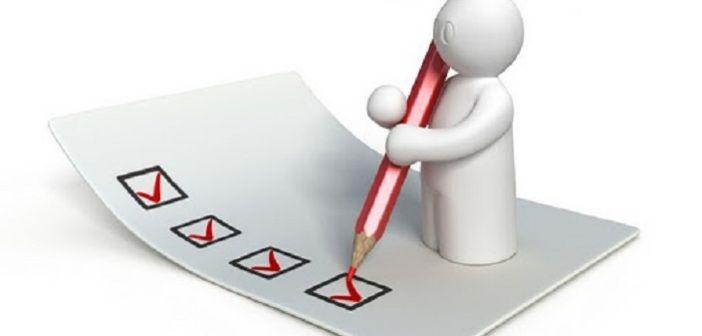 O Exame de Suficiência para Contadores é uma das exigências para aqueles que desejam o registro profissional no CRC. Veja como se inscrever!