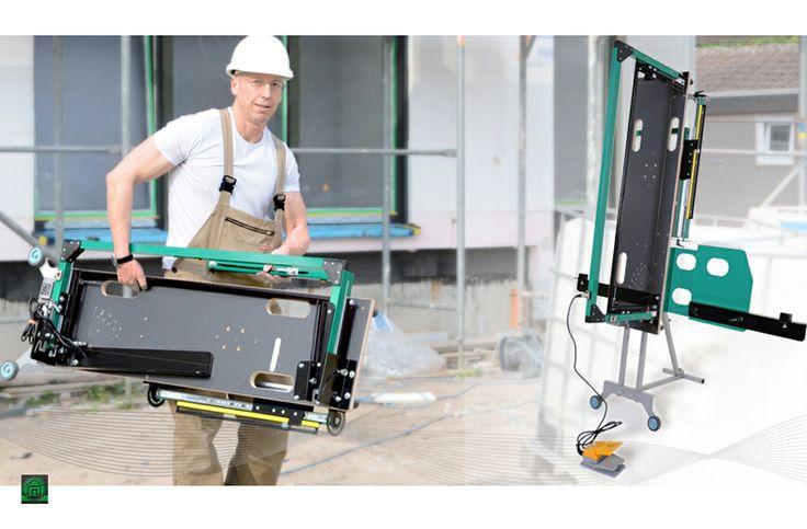 http://shop.probauteam.de/Styroporschneider-Foamboy1-1   Profi - Styroporschneider zum Schneiden von Styrodur-, Styropor- und Polystyrol-Hartschaumplatten. NEU: Trafo mit Schutzklasse IP 68. Absolut wasserfest und damit bei jeder Witterungsbedingung auf dem Bau einsetzbar.