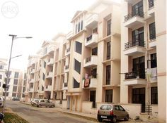 Looking out for Buy / Sell Plot | Flat | Floor | Appartment | All Kind of Property in Faridabad NCR Delhi | Contact : 9911226000