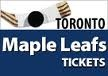 Disocunt Toronto Maple Leafs Tickets Get Cheap Toronto Maple Leafs Tickets Here For Less.  All Toronto Maple Leafs Tickets Are at Reduced Prices For The Air Canada Centre.