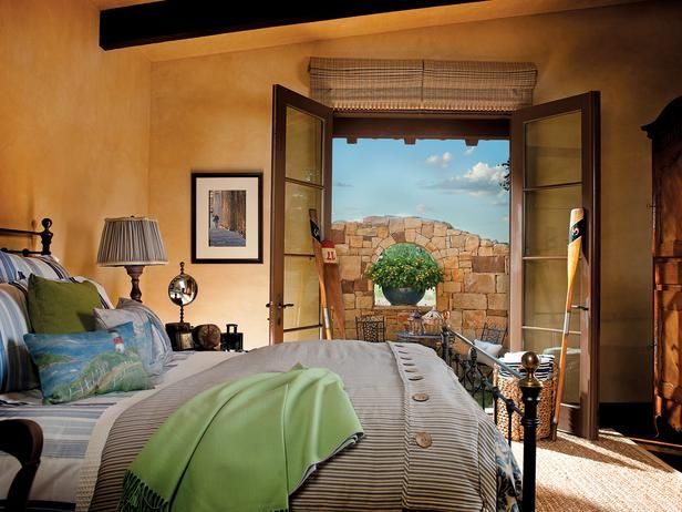 The 25  best ideas about Mediterranean Bedroom on Pinterest   Natural  interior  Ibiza style and Ethnic home decor. The 25  best ideas about Mediterranean Bedroom on Pinterest