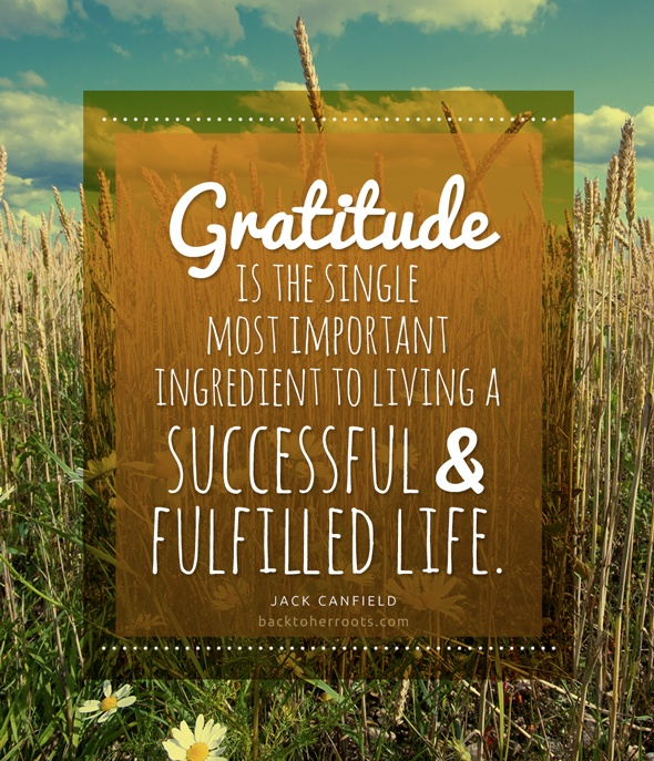 Inspirational Quotes About Gratitude: 51 Best GRATITUDE*... Images On Pinterest