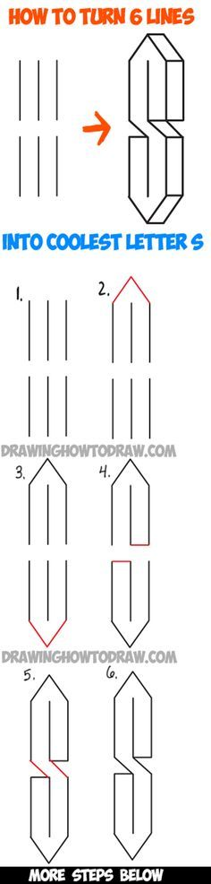 Java D Draw Line Example : Best how to draw impossible shapes images on pinterest