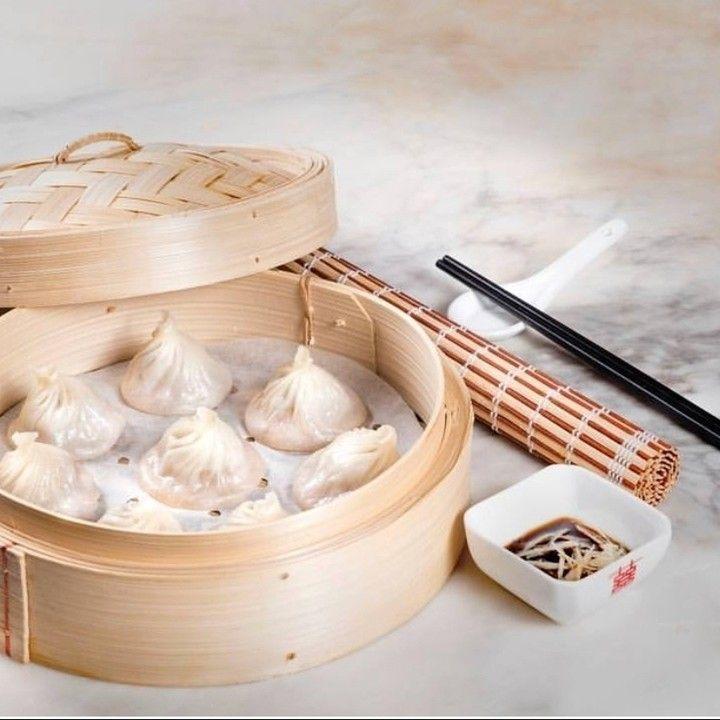 Pin On Dumplings Jiaozi Bapao Dim Sum