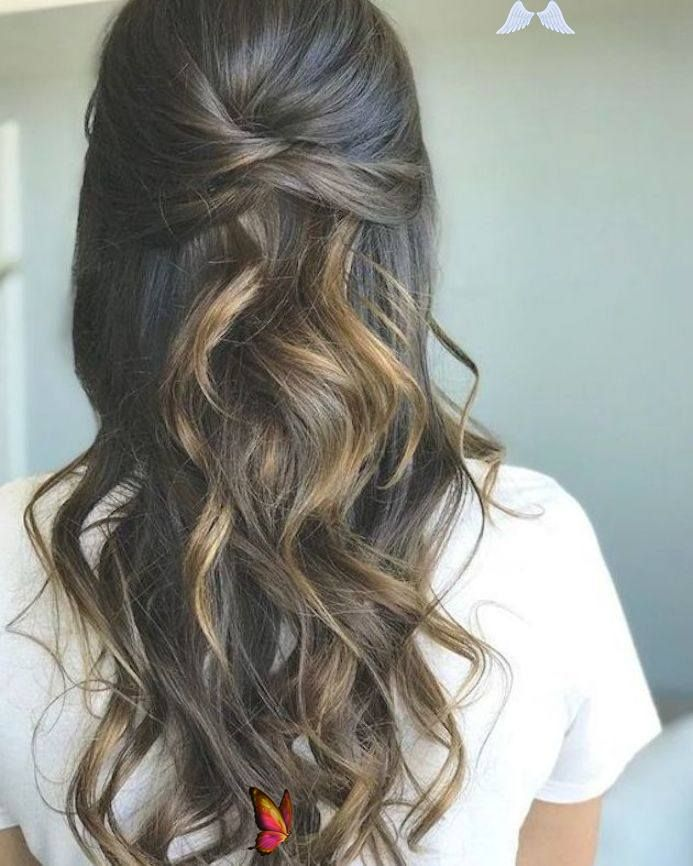 Pin On Wedding Hairstyles For