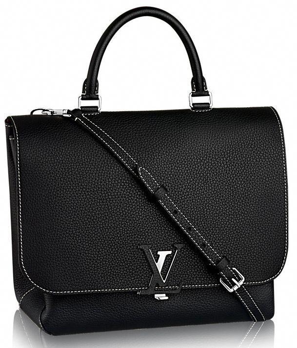 c7553b1603db louis vuitton handbags amazon uk  Louisvuittonhandbags