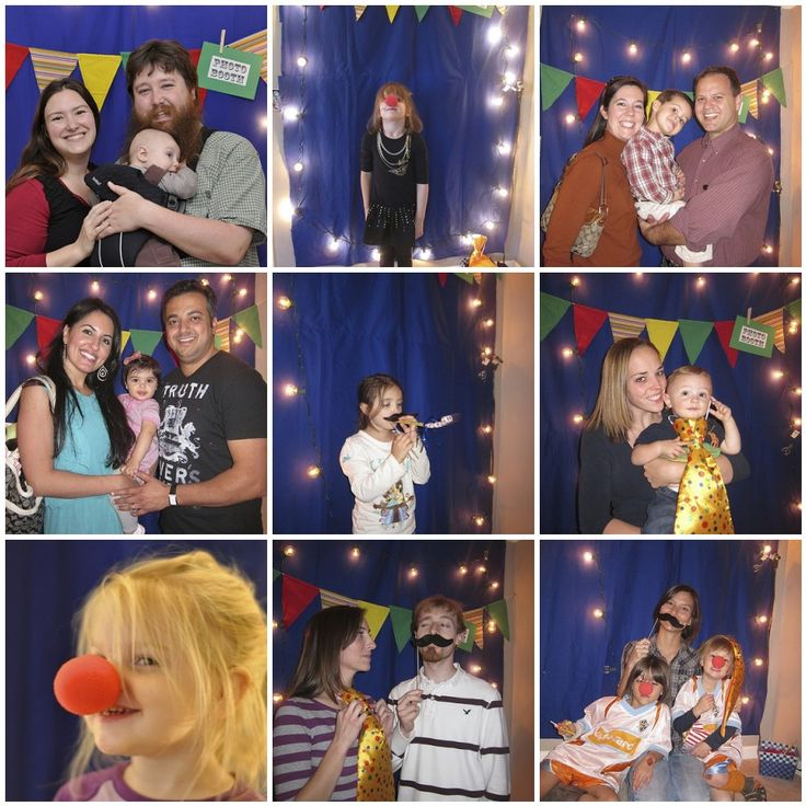 37 best partydancephoto booth ideas images on pinterest photo its my last post about the birthday party i promise now for my favorite carnival photo boothscarnival ideascarnival solutioingenieria Choice Image