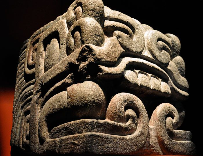 a study on aztec culture Social studies content   who were the aztec people  aztec history – the culture reigned over the 14th, 15th, and 16th centuries.