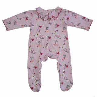 Luxury Baby Girl Gifts, luxury newborn baby girl gift ideas, unique baby girl gifts.