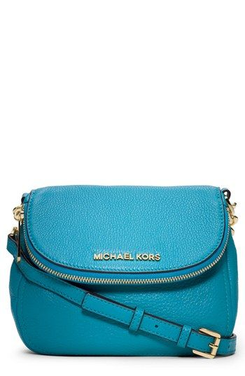 You are Going To Love Fresh Air Fresh Michael Kors Is The
