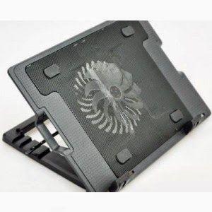 Laptop Direct mi-a salvat laptopul | Caietul Cristinei