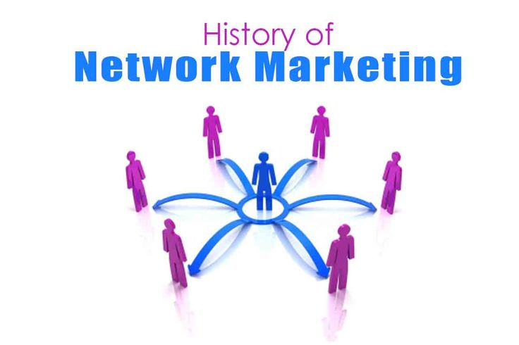 History of Network Marketing. Understand where and how Network Marketing got its start and where the industry is going today. History is always a great teacher for success. Learn and be successful! http://www.engineeredlifestyles.com/network-marketing/history-of-network-marketing.html #networkmarketing #mlm