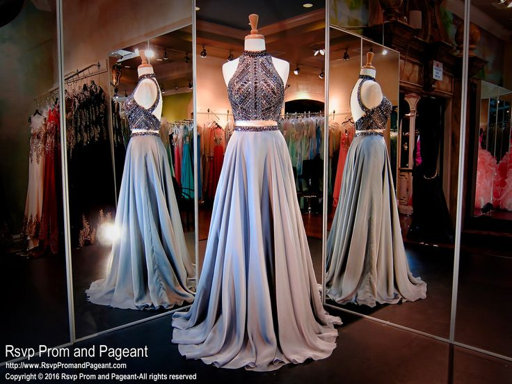 Fine Atlanta Prom Dresses Collection - Wedding Plan Ideas ...