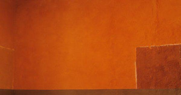 les 25 meilleures id es de la cat gorie peinture la. Black Bedroom Furniture Sets. Home Design Ideas