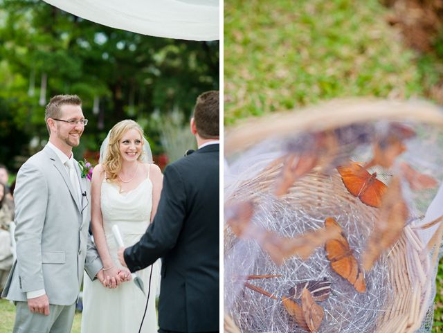 Miami Beach Botanical Garden wedding by Brittany Anderson Photography (21)