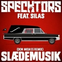 $$$ BRIDGING LANGUAGE BARRIERS #WHATDIRT $$$ Specktors - Slædemusik (Don Midass remix) by ☠ƊON MIDASS☠ on SoundCloud