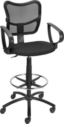 Best Of Drafting Stool with Wheels