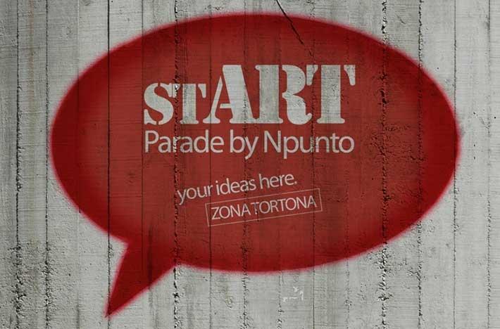 stART by Mediha Rende, Paulina Fernandez, Luis Sanchez, Yigit Ucar – MBD 09-10