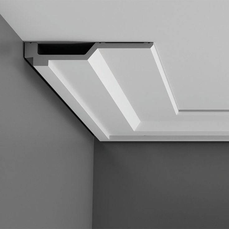 24 Best Shadowline Cornice/Ceiling Images On Pinterest