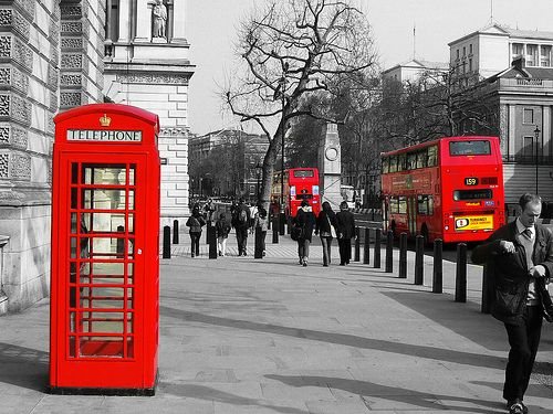 london telephone booth tumblr - Google-søk