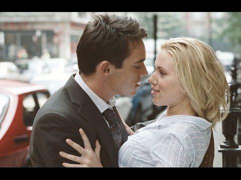 Teljes filmek [ romantikus ] - Emma titka
