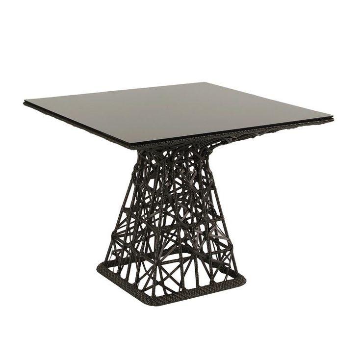 Mejores 60 imágenes de Kettal furniture en Pinterest   Muebles de ...