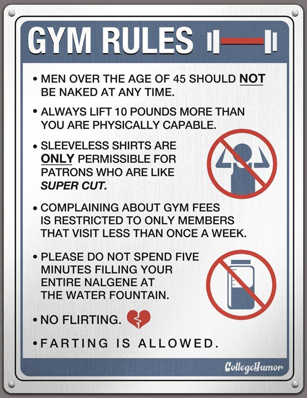 Pool Safety Rules for Other Places  - Image 1