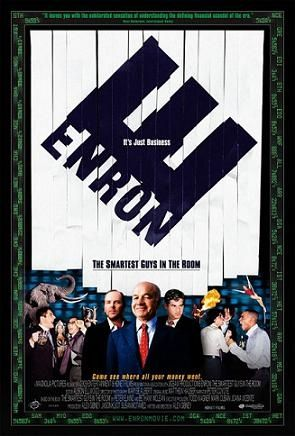 "This article outlines the lessons learned in the Enron scandal as it relates to today's ethical culture. This quote sums up the why ethical codes are so important: ""Corporate codes are not charades. They are practical approaches to everyday situations. Meaningful cultures will implore workers to do the right thing."" (5381)"