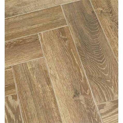 Delightful Wholesale Tile :: Natural Timber   Cinnamon   6x24   Inkjet Porcelain Wood  Look Tile