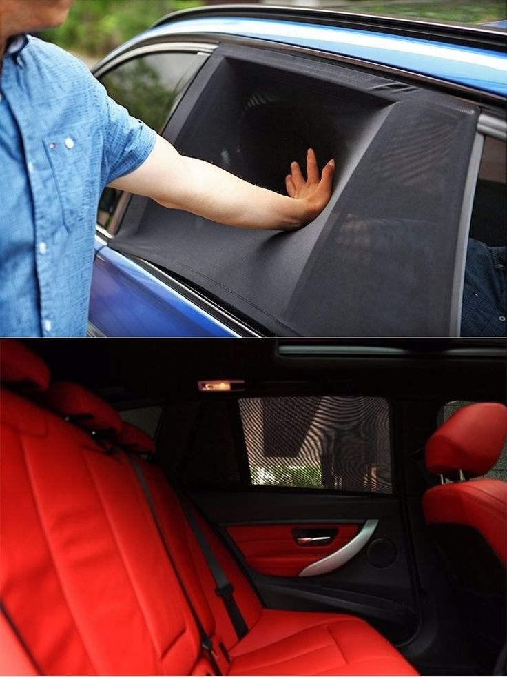 25 Best Ideas About Car Sun Shade On Pinterest Window