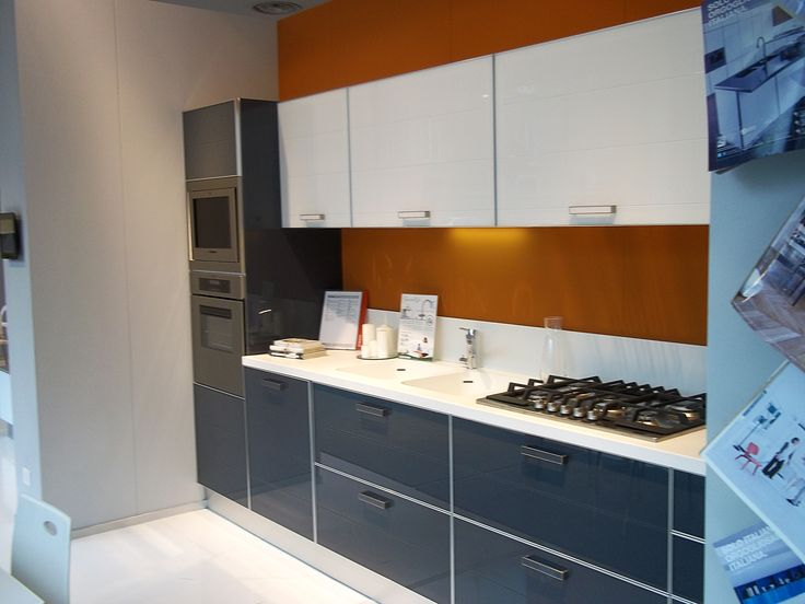 56 best Scavolini all over the world images on Pinterest | Scavolini ...