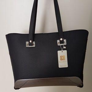 Siyah Çanta - zzboutigue