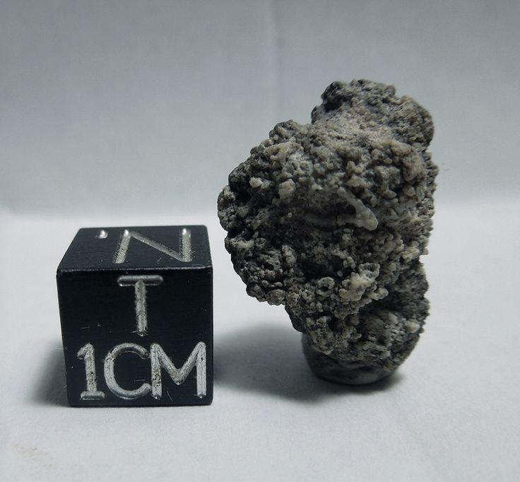 54 Best Meteorite Images On Pinterest: 50 Best Meteorite Types Images On Pinterest