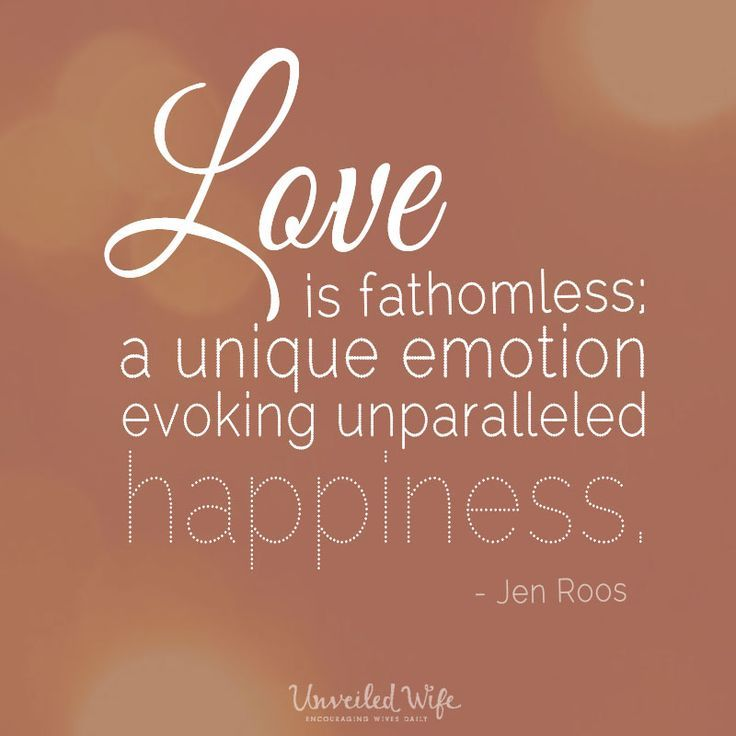 Best Love Quotes And They Lived Happily Ever After Jesus Said