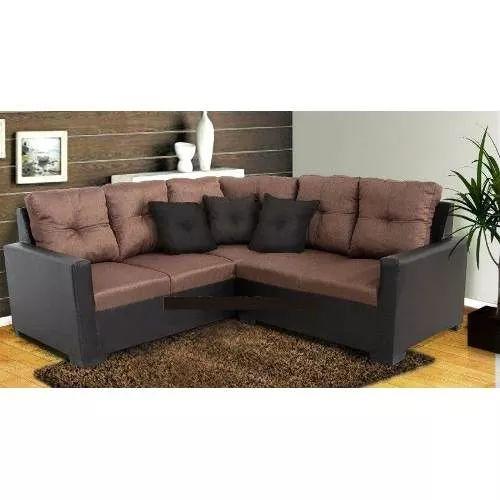 M s de 25 ideas fant sticas sobre salas esquineras en for Modelos de muebles para sala